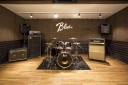Blue Music Studio